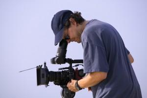 Auswahl des richtigen Kameratyps für digitale Filmaufnahmen