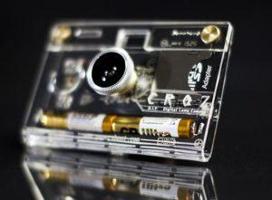 Digitalkamera CROZ