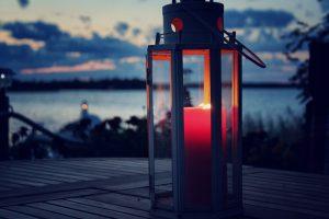 Available-Light-Fotografie: Viel Atmosphäre mit wenig Licht