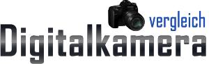 Digitalkamera-Vergleich
