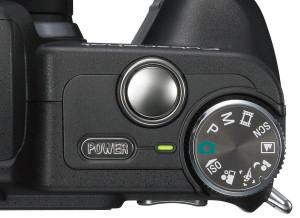 Digitalkamera: Sony Cybershot DSC H10 (Foto: Sony)