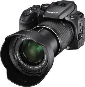 Digitalkamera Fuji Finepix S100FS