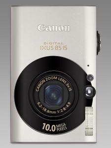 canon_ixus_85_is_digitalkamera