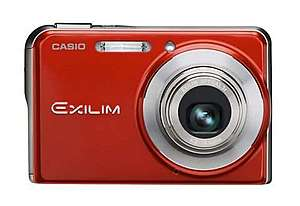 casio-digitalkamera-exilim-ex-s10