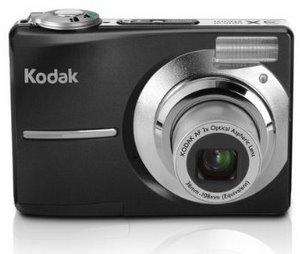 kodak-c-913-easyshare-digitalkamera