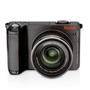 kodak easyshare digitalkamera z8612_