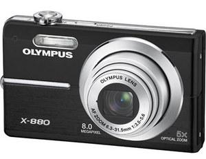olympus-x-880-digitalkamera