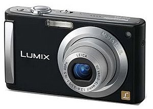 panasonic-dmc-fs3eg-digitalkamera