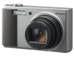 ricoh-r-8-digitalkamera