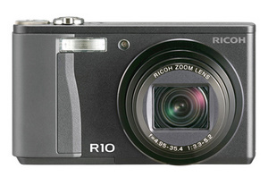 ricoh-r10-caplio-digitalkamera