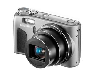 samsung-wb-500-digitalkamera