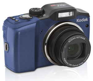 kodak-z915-digitalkamera