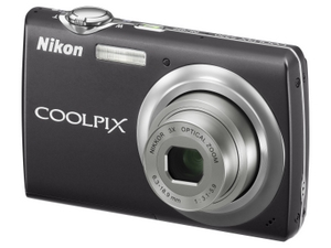 nikon-coolpix-s220-digitalkamera