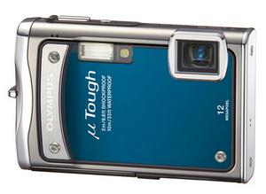 olympus-mju-tough-8000-digitalkamera