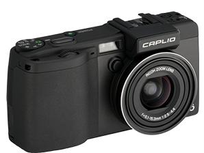 ricoh-gx-100-digitalkamera