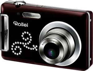 rollei-xs-8-digitalkamera