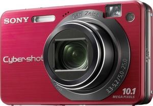 sony-dsc-w170-cybershot-digitalkamera-2