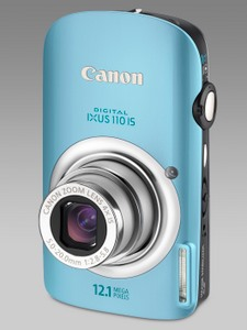 canon-ixus_110_is_digitalkamera