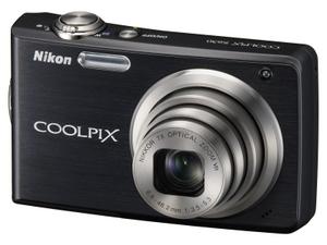 nikon-coolpix-s-630-digitalkamera (Foto: Nikon)
