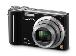 panasonic-lumix-tz7k_digitalkamera