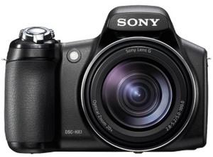 sony_cyber-shot_dsc-hx1_digitalkamera2