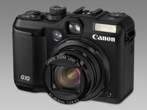 canon-powershot_g10-digitalkamera-1