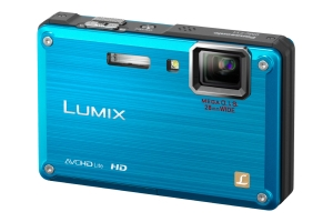 panasonic-lumix-dmc-ft-1-digitalkamera