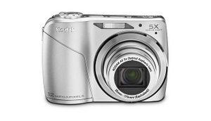 Kodak Easyshare C 190 Digitalkamera (Foto: Kodak)