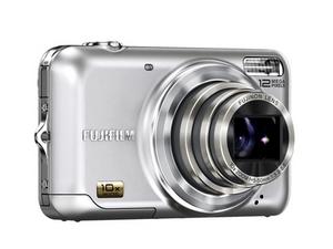 Fuji Finepix JZ300 Digitalkamera (Foto: Fuji)