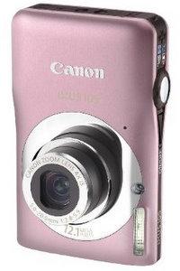 Canon IXUS 105 Digitalkamera