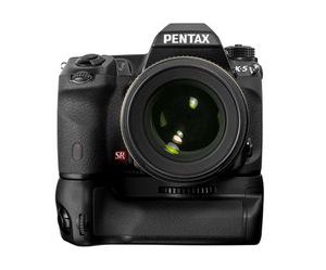 Pentax K5 D-SLR Spiegelreflex Digitalkamera Foto pentax