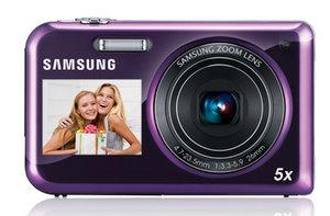 Samsung Pl170 Digitalkamera Foto samsung
