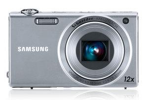 samsung wb210 digitalkamera foto samsung