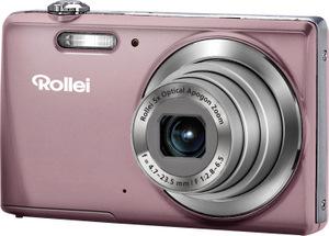 Rollei_Powerflex_460_digitalkamera-foto-rollei