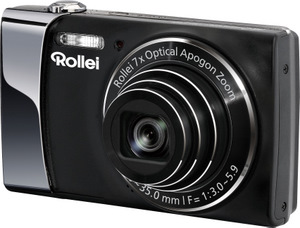 Rollei_Powerflex_470_digitalkamera foto rollei