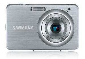 Kleinste: Samsung ST30 Digitalkamera
