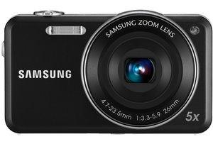 Samsung ST95 Digitalkamera_foto-samsung