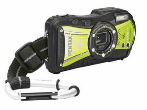 Optio_WG-1_GPS__digitalkamera foto pentax