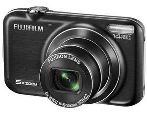 Fujifilm Finepix JX300 Digitalkamera foto fujifilm_