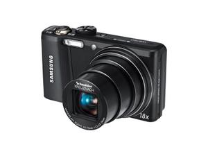 Samsung WB750_digitalkamera foto samsung