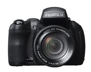 Fujiflim HS30ESR Digitalkamera foto fujifilm