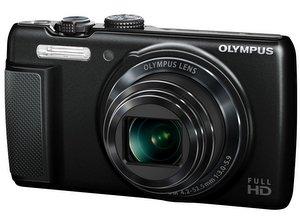 Olympus SH-21 Digitalkamera foto olympus1_