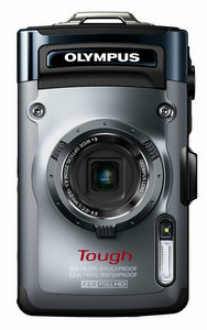 olympus tg-1 wasserdichte outdoor digitalkamera foto olympus
