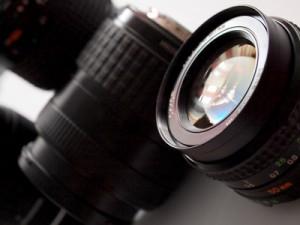 Canon EOS: die besten Objektive für die DSLR