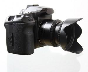 Digitalkameras: die interessantesten Neuerscheinungen 2013