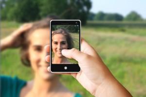 Megapixel bei der Digitalkamera: Ist mehr auch besser?