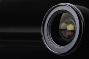Wo liegt der Unterschied zwischen optischem und digitalem Zoom?