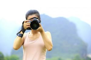 Leica T – Spiegellose Systemkamera mit zwei Objektiven