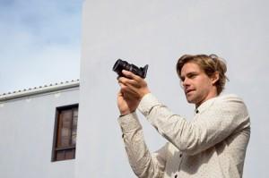 Sony Smartshot QX1 und QX30 – Kamerapartner für das Smartphone